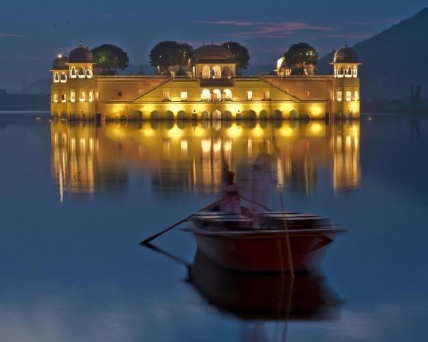 Jal-Mahal-Jaipur-Rajasthan2-625x5002368739