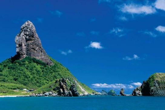 Уникално красивите Галапагоски острови