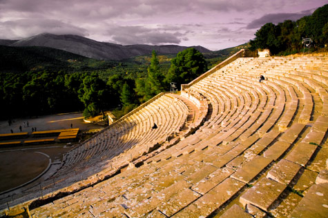 epidaurus-ampitheater-greece-big